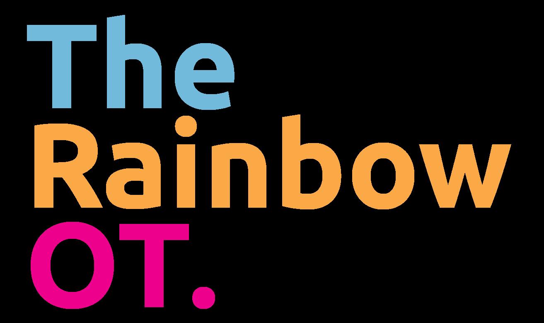 The Rainbow OT