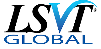 Picture property of https://www.lsvtglobal.com/
